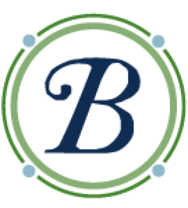 cropped-BethanyMeissner_FinalLogo_color-2.png